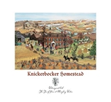 Picture of Knickerbocker Homestead