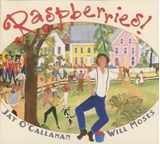 "Picture of ""Raspberries!"""