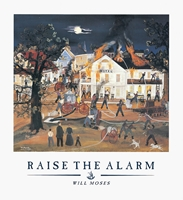 Picture of Raise The Alarm