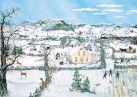 Picture of Sugar Snow