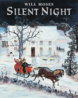 "Picture of ""Silent Night"""
