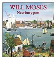 Newburyport - Puzzle