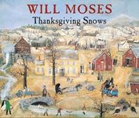 Thanksgiving Snows