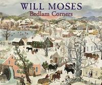 Bedlam Corners Puzzle