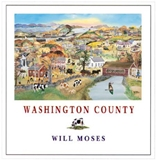Picture of Washington County
