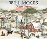 Picture of Sugar Sugar